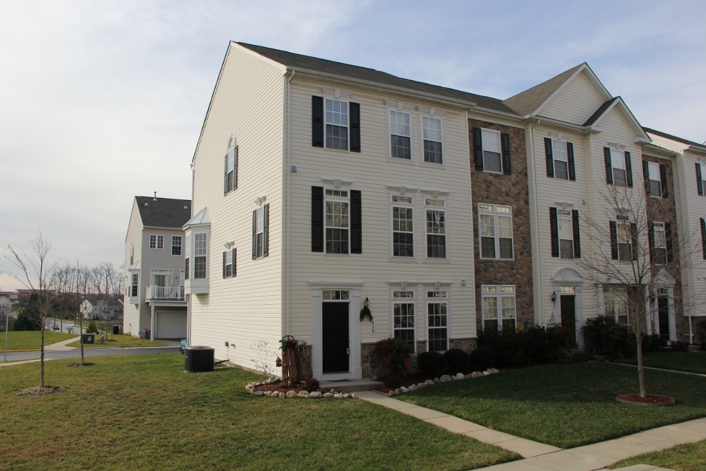 crofton md home listings by the roskelly team