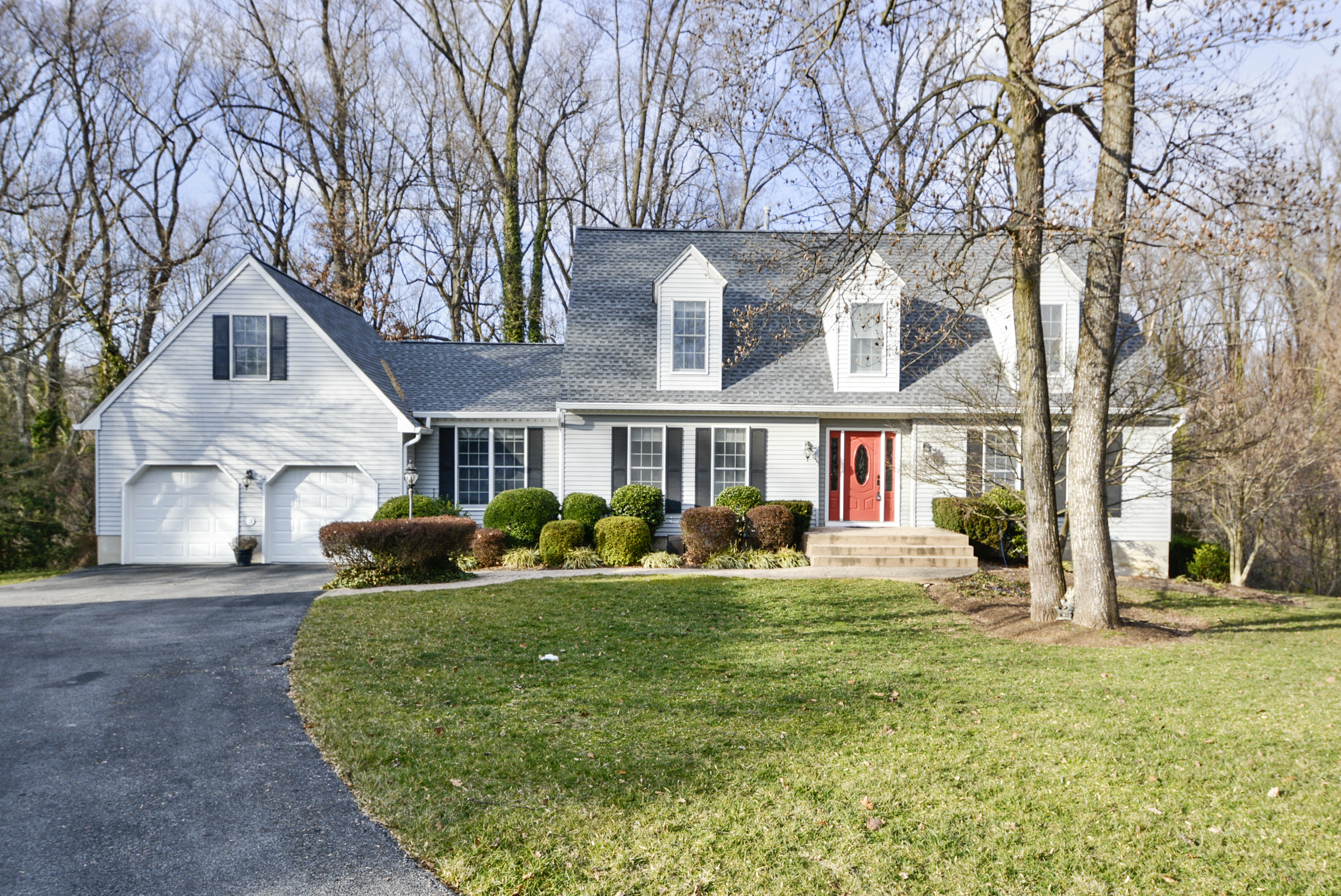 Arnold MD home for sale