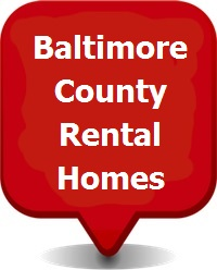 Fort Meade homes for rent in Baltimore county including the cities of Baltimore and Catonsville