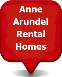 Homes for rent near Fort Meade in anne arundel County