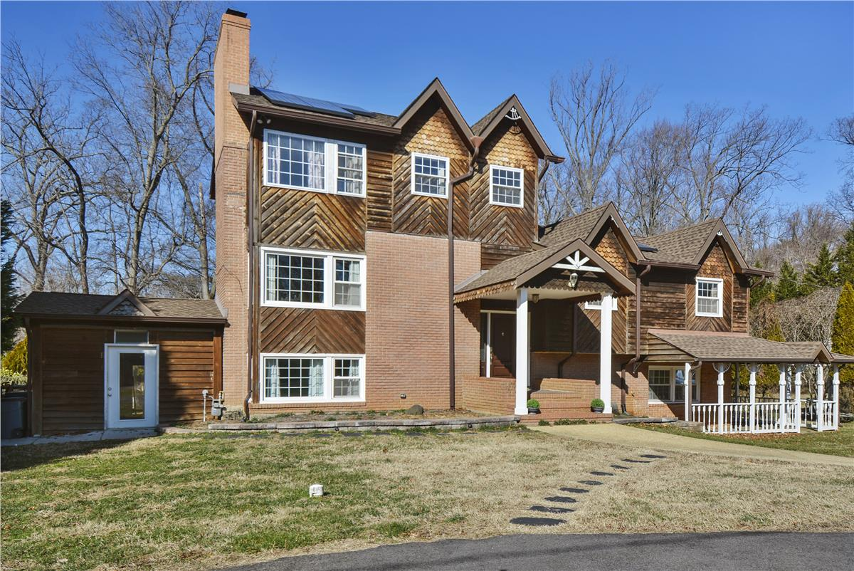 Annapolis home for sale