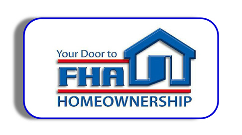 2013 FHA Financing Changes