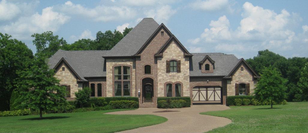 Franklin Tn Luxury Homes For Sale Franklin Tn Luxury