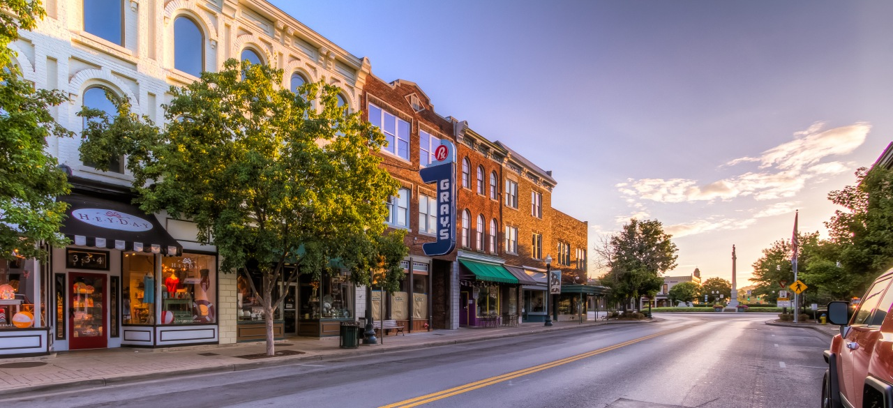 Historic Franklin Tn Homes For Sale Amp Real Estate