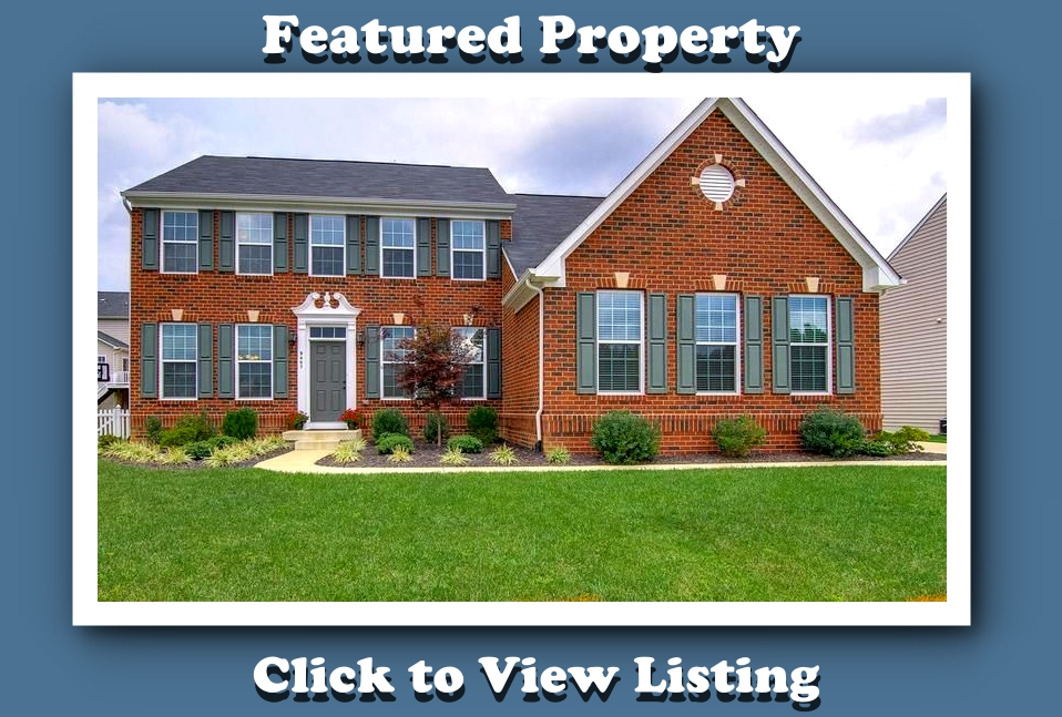 Lees Parke Estates Featured Listing