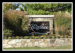 Augustine North Homes Page Image