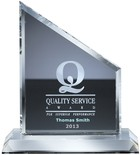 Fredericksburg Homes Realty Pinnacle Quality Service 2013