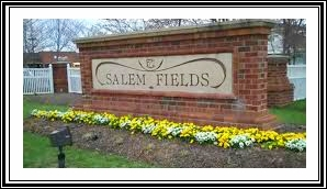Salem Fields Fredericksburg Community