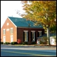 Spotsylvania Real Estate Image