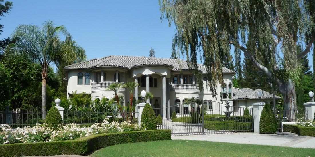 Homes Fo Sale In Clovis Ca