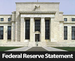 federal reserve meet to lower rates