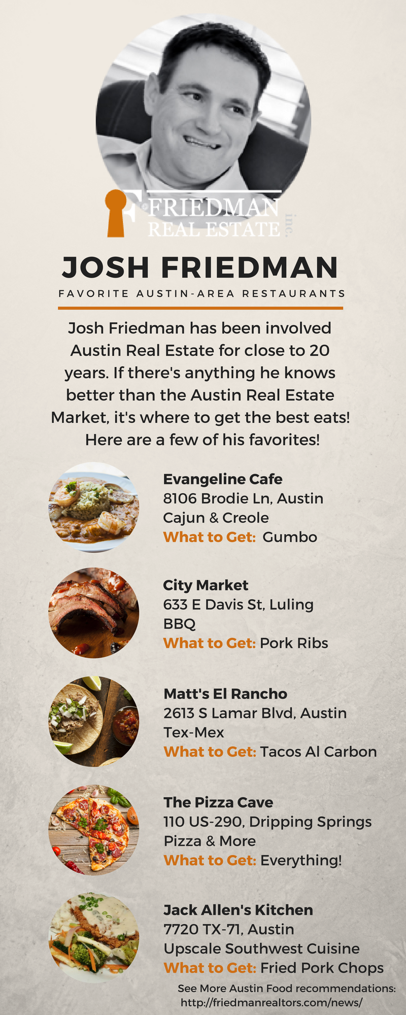 Josh-Friedman-Favorite-Austin-Food-Friedman-Real-Estate