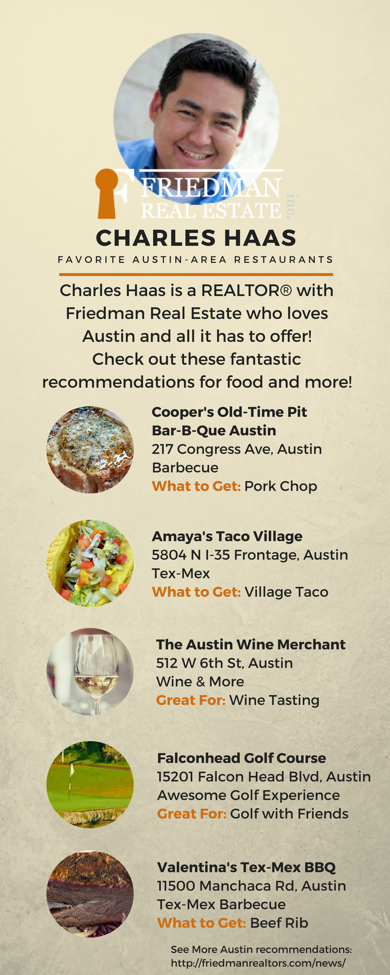 Charles-Haas-Friedman-Real-Estate-Austin-Favorite-Places