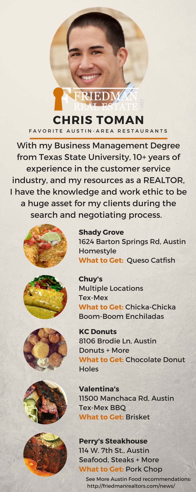 Best-Austin-Food-Chris-Toman-Friedman-Real-Estate