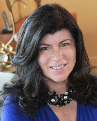 Joyce Sacco, Sarasota County Real Estate Agent