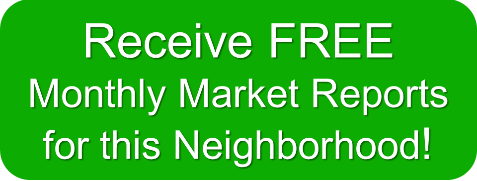 FREE Monthly Market Reports for Calusa Lakes