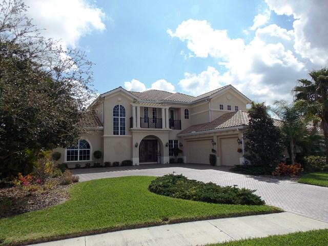 recent sale nokomis fl homes for sale