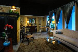 Sarasota Homes For Sale