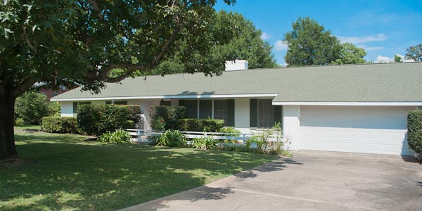 Home for sale at 3035 Dunwody Dr Pensacola FL