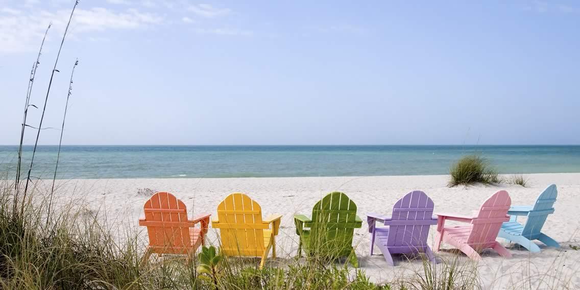 Pensacola Real Estate Homes Amp Beach Condos For Sale