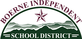 Boerne ISD Elementary School Homes For Sale