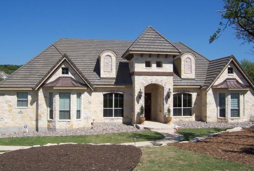 Homes For Sale in Fair Oaks Ranch TX