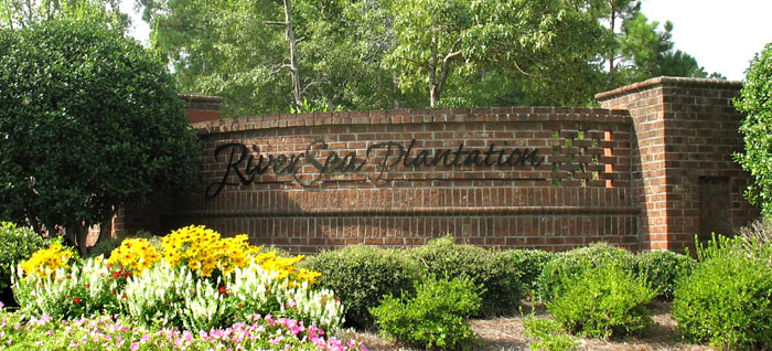 Homes for Sale in RiverSea Plantation