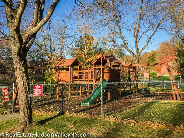 Brewster NY condos for sale