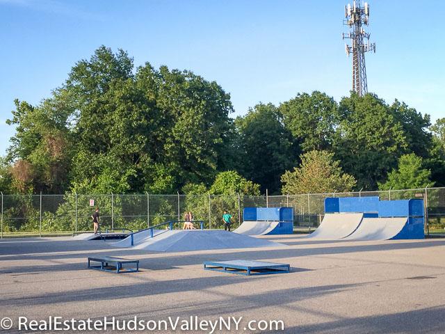 East Fishkill Rec Park