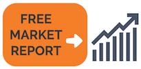 Hudson Valley Real Estate Market Report