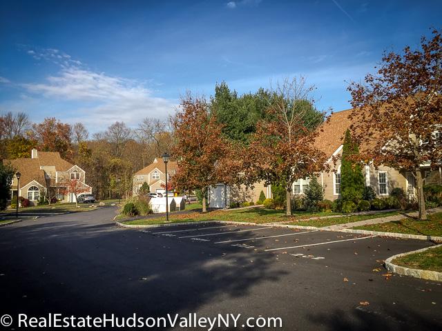 Maple Brooks in Yorktown Heights