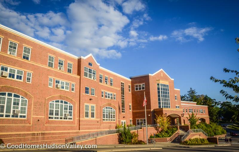 Homes For Sale Union School District