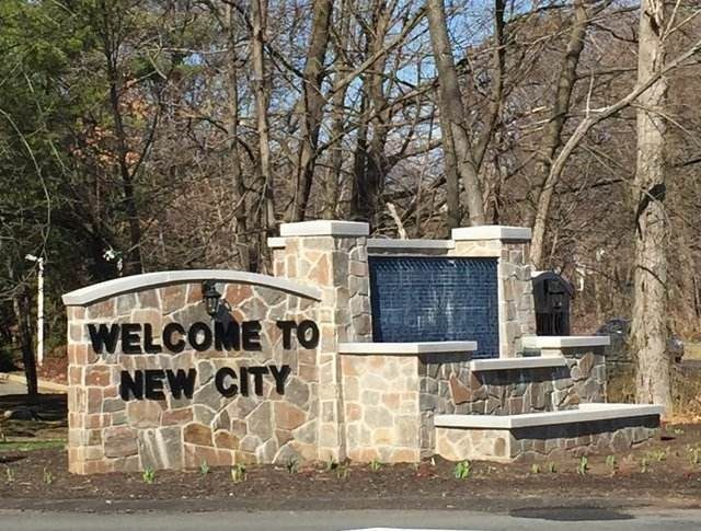 New City Real Estate Rockland County