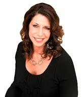 Meet Barbara Null, Fort Worth TX Realtor