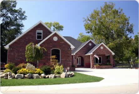 Awesome The Dominion Homes For Sale San Antonio