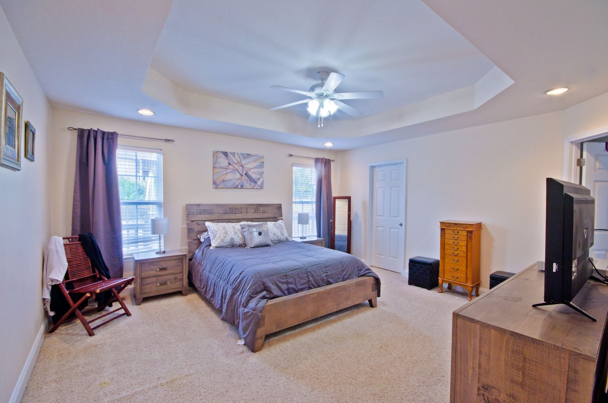 Inman SC 29349 Homes for Sale - 2425 Hanging Rock Road