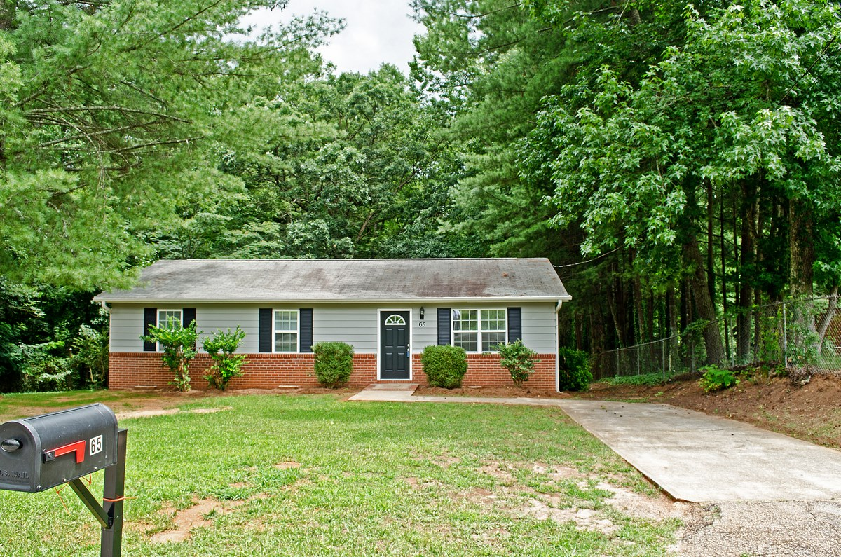 greenville sc homes for sale 65 maxie avenue