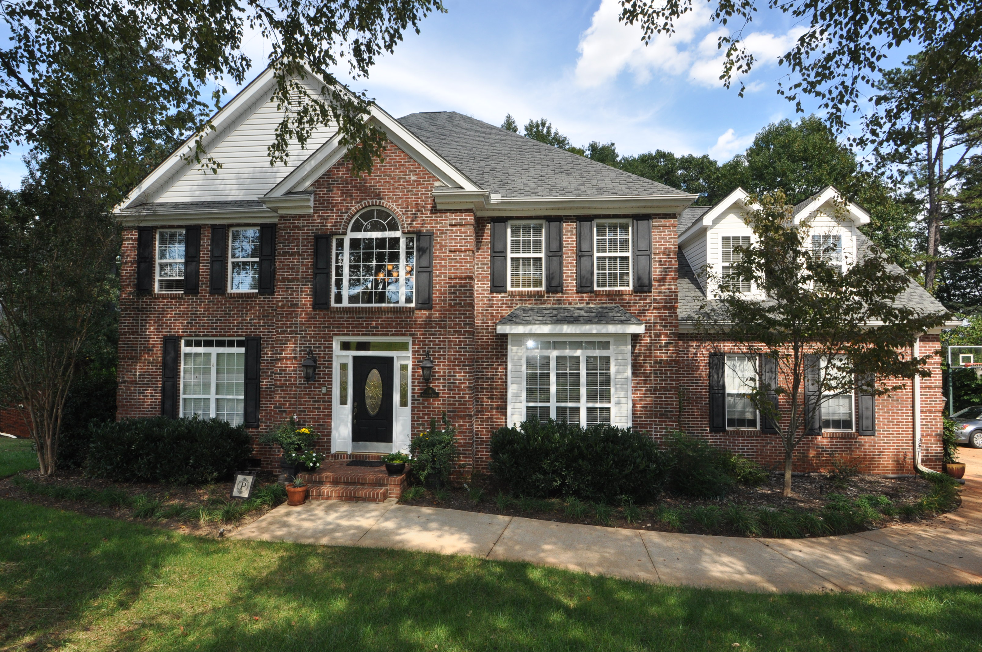 Home for sale greenville