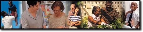 Retirement Communities in Greenville SC