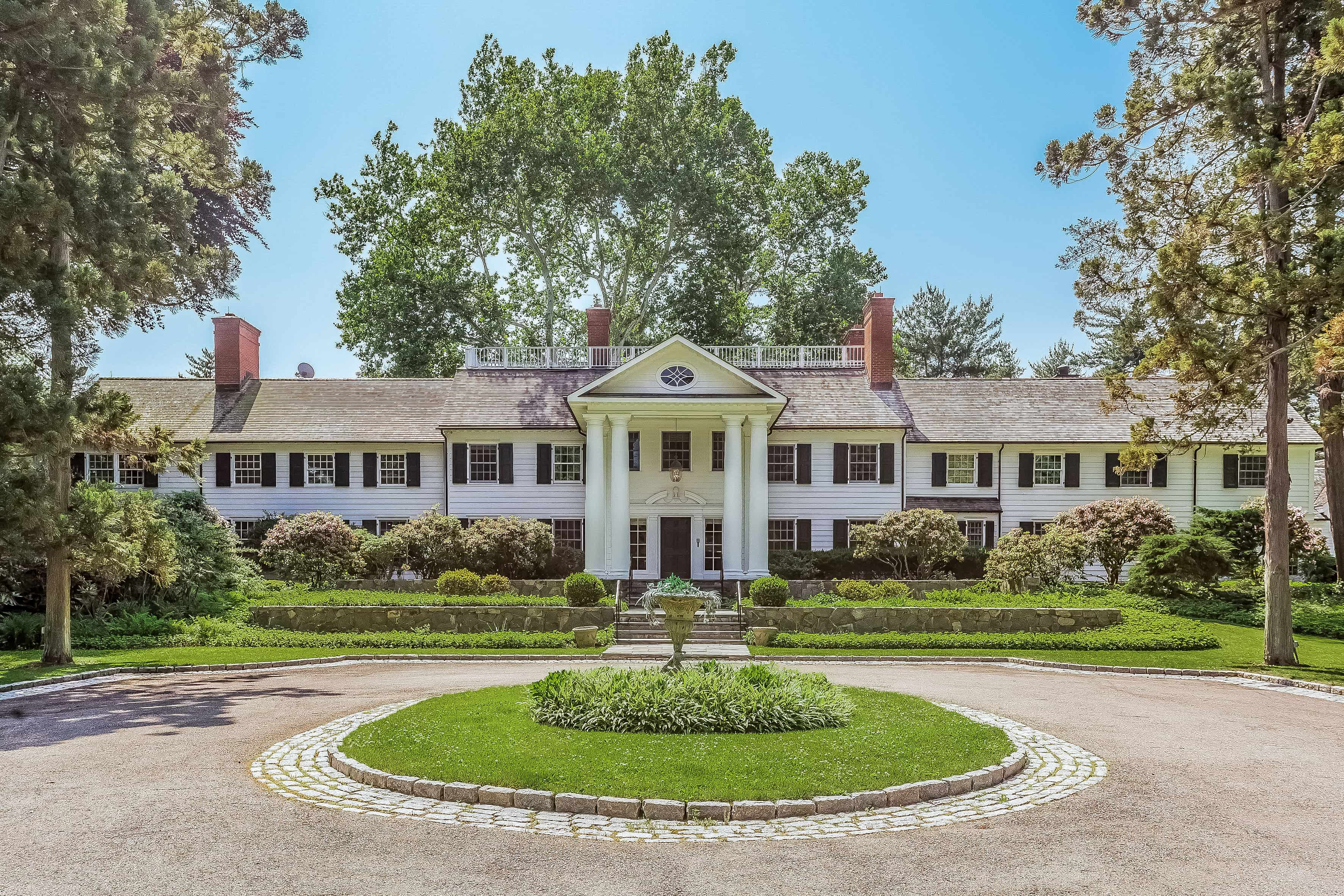 singles in cos cob 82 cat rock road, cos cob, ct is a single family property for sale the mls# is 97421 and sales price is $3,300,000 includes 6 beds , 60 baths and 9578 square feet.