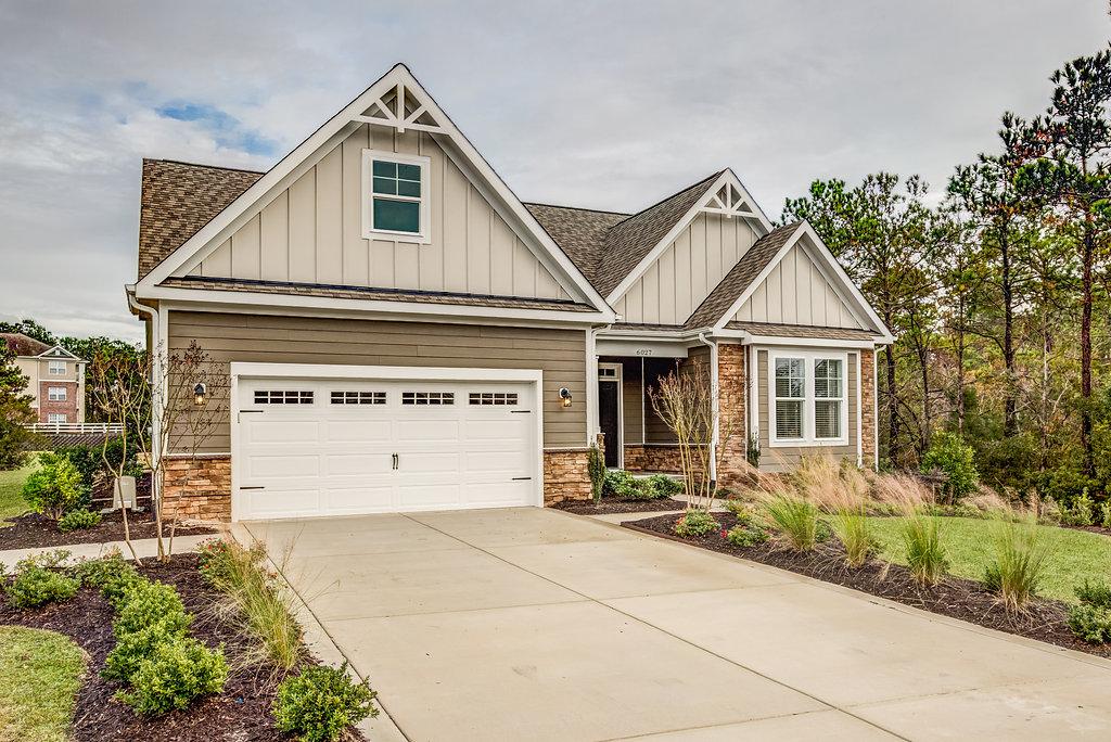 Willow Glen Real Estate