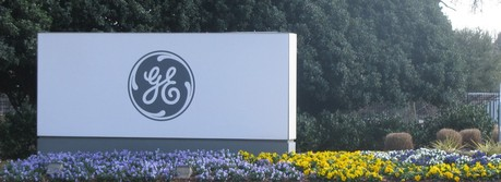 General Electric Gas Turbine Manufacturing Facility