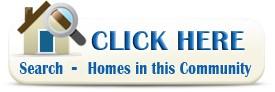 Cape St John Annapolis Homes for Sale