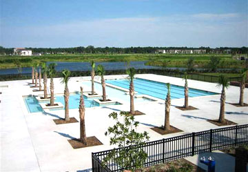 Waterway Palms Amenities