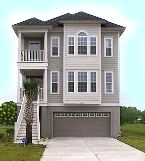 Charleston Style House Plans Narrow Lots