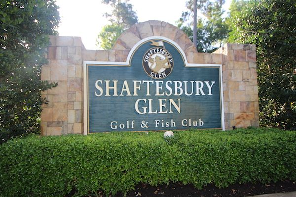 Homes for Sale in Shaftesbury Glen