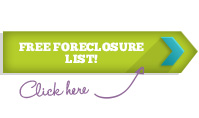Myrtle Beach Foreclosure List