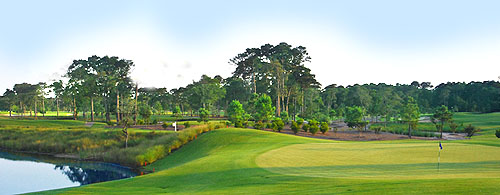 Pine Lakes Country Club Homes For Sale