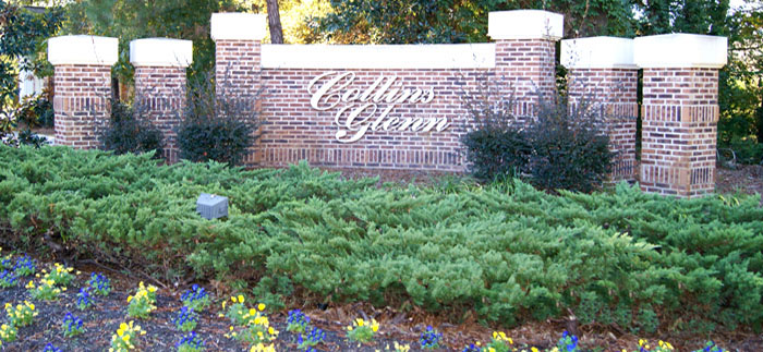 Homes for Sale in Collins Glen, Murrells Inlet