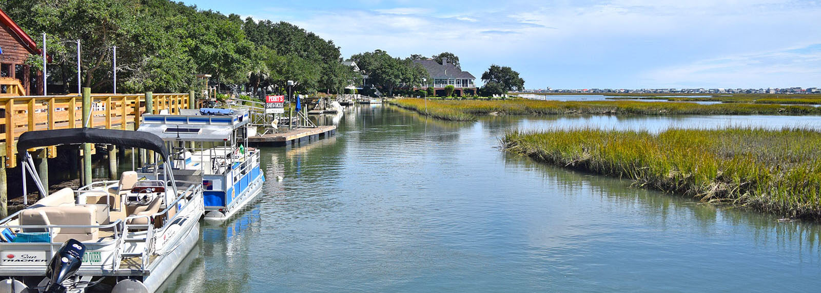 Image gallery murrells inlet for Murrells inlet fishing